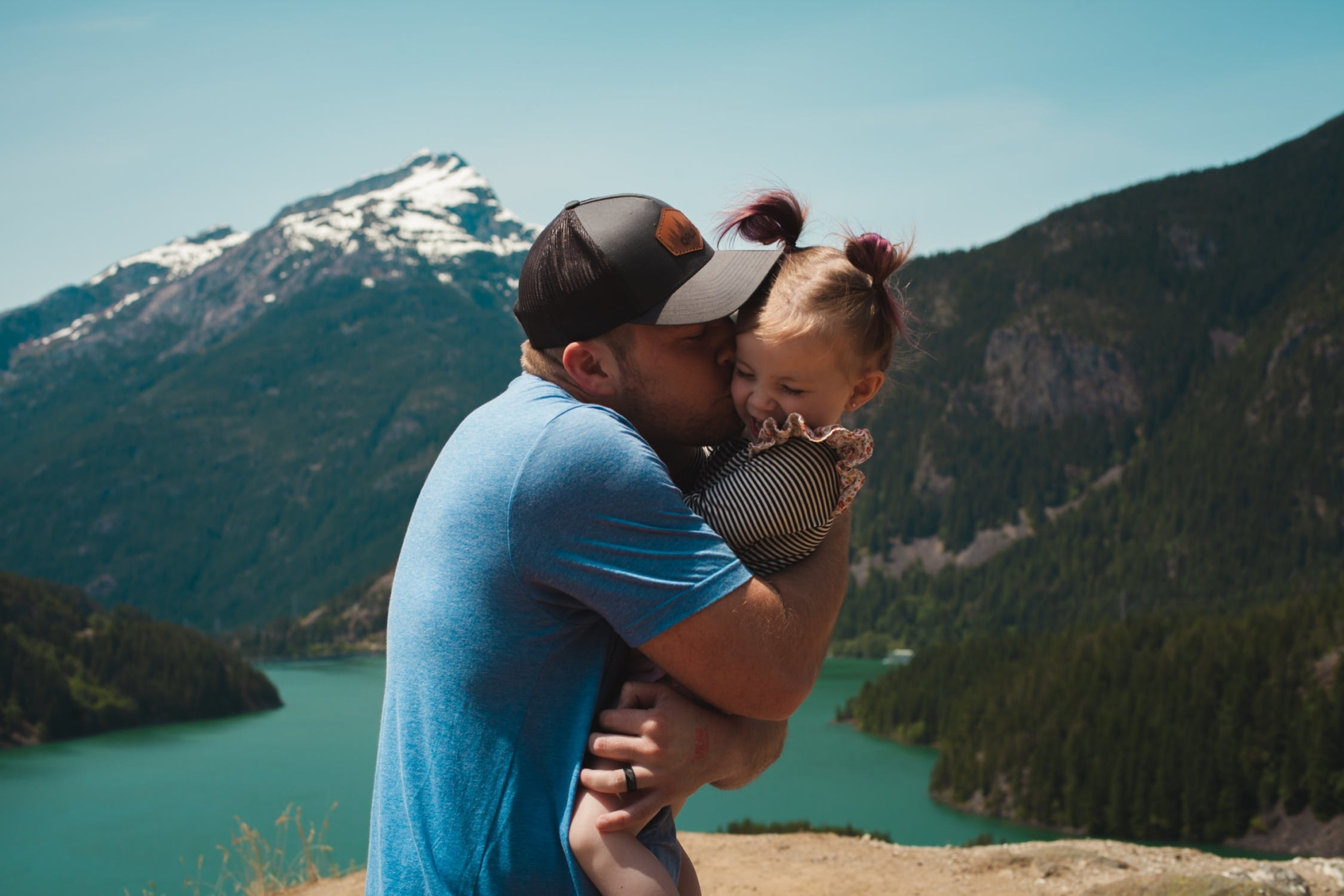 5. Parent Training – Sostegno Genitoriale